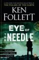 Product Eye of the Needle