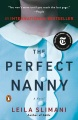 Product The Perfect Nanny