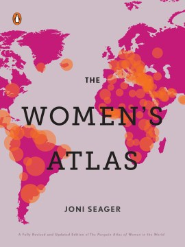 Product The Women's Atlas