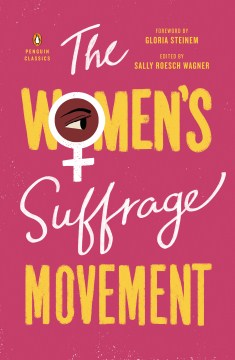 Product The Women's Suffrage Movement