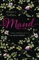 Product Maud
