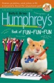 Product Humphrey's Book of Fun-Fun-Fun