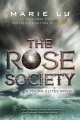 Product The Rose Society