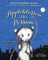 Product Appleblossom the Possum