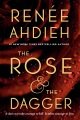 Product The Rose & the Dagger