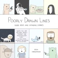Product Poorly Drawn Lines