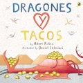 Product Dragones Y Tacos / Dragons and Tacos