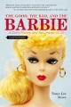 Product The Good, the Bad, and the Barbie