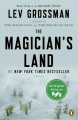 Product The Magician's Land