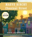 Product Chestnut Street