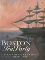 Product Boston Tea Party