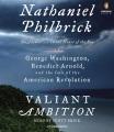 Product Valiant Ambition