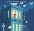 Product Counting Thyme