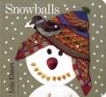 Product Snowballs