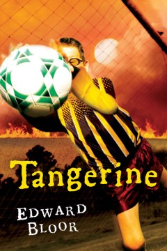 Product Tangerine