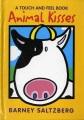 Product Animal Kisses