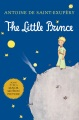 Product The Little Prince