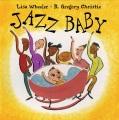 Product Jazz Baby