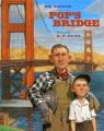 Product Pop's Bridge