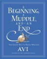 Product A Beginning, a Muddle, and an End