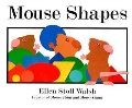 Product Mouse Shapes