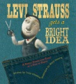 Product Levi Strauss Gets a Bright Idea