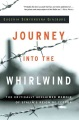 Product Journey into the Whirlwind