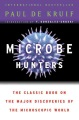 Product Microbe Hunters