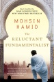Product The Reluctant Fundamentalist
