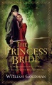 Product The Princess Bride