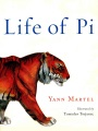 Product Life of Pi
