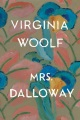 Product Mrs Dalloway