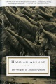 Product The Origins of Totalitarianism