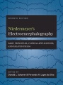 Product Niedermeyer's Electroencephalography