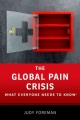 Product The Global Pain Crisis
