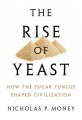 Product The Rise of Yeast