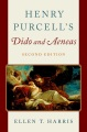 Product Henry Purcell's Dido and Aeneas