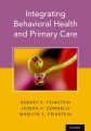 Product Integrating Behavioral Health and Primary Care
