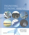 Product Engineering Economic Analysis