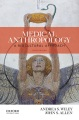 Product Medical Anthropology
