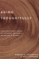 Product Aging Thoughtfully