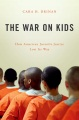 Product The War on Kids