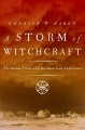 Product A Storm of Witchcraft