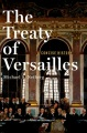 Product The Treaty of Versailles