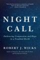 Product Night Call