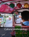 Product Cultural Anthropology
