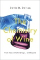 Product The Chemistry of Wine