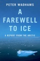 Product A Farewell to Ice