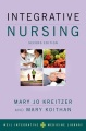Product Integrative Nursing