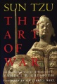 Product The Art of War